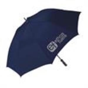 Promotional Golf Umbrellas-26154