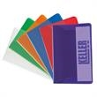 Promotional First Aid Kits-40343