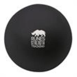 Promotional Stress Balls-41069