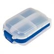 Promotional Pill Boxes-41071