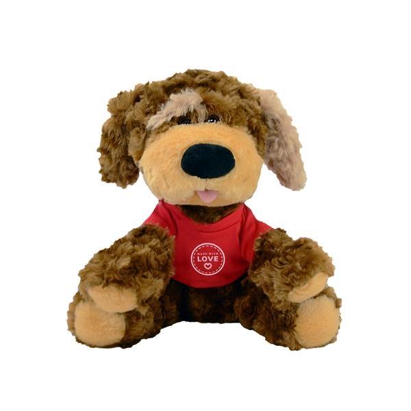 Chelsea Teddy Bear -