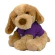 Promotional Stuffed Toys-CT853