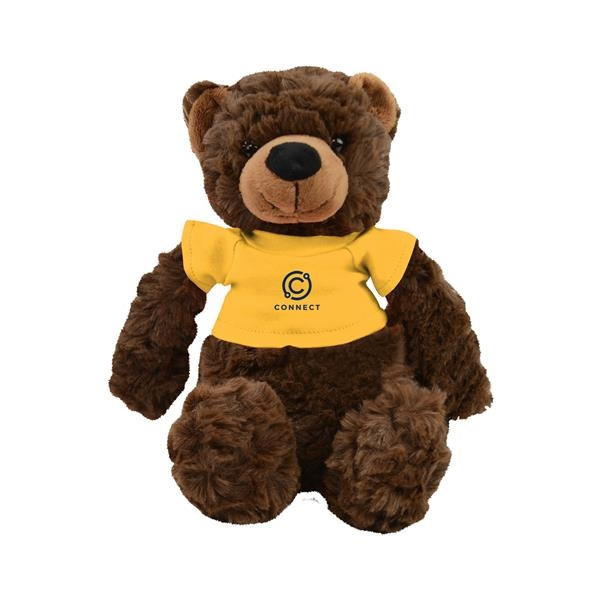 Chelsea Teddy Bear -