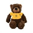 Promotional Stuffed Toys-CT860