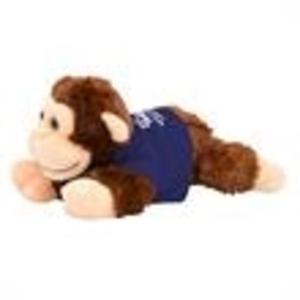 Promotional Stuffed Toys-VAUR001