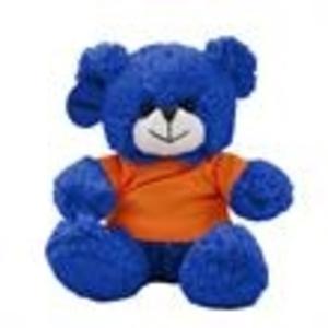 Promotional Stuffed Toys-VPLS008