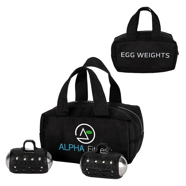Egg Weights™ 3.0 lb.