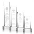 Promotional Crystal & Glassware-OPT982-C