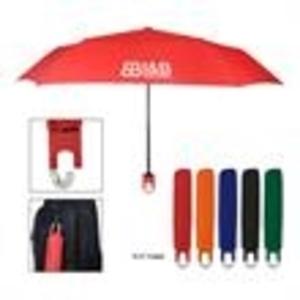 Promotional Folding Umbrellas-4047