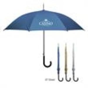 Promotional Golf Umbrellas-4115