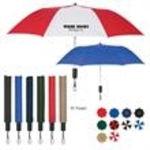 Promotional Folding Umbrellas-4135
