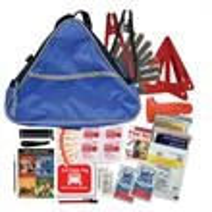 Promotional Auto Emergency Kits-1440-1003