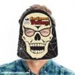 Promotional Plastic Face Shields-FS108H