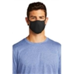 Promotional Face Masks-STMSK350