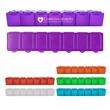 Promotional Pill Boxes-85001