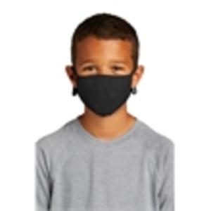 Promotional Face Masks-YSTMSK350