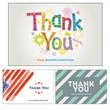 Promotional Post Cards-5506