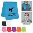 Promotional Cooling Towels-7856