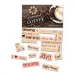 Promotional Business Card Magnets-MINIWORDS
