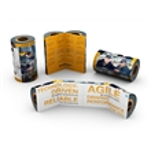Promotional Executive Toys/Games-SA-774850