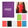 Promotional Face & Neck Gaiter-7863