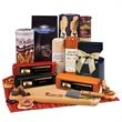 Promotional Gourmet Gifts/Baskets-L675