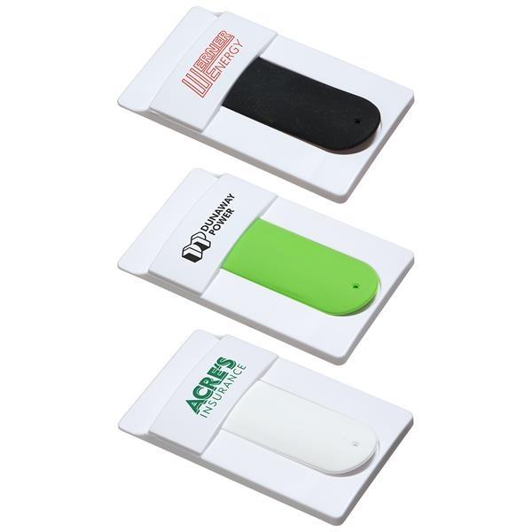 Snap it Mobile Wallet