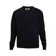 Promotional Sweaters-4067