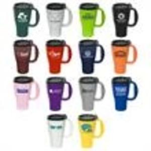 Promotional Insulated Mugs-DWI-SF17