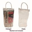 Promotional Blankets-681