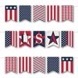 Promotional Banners/Pennants-TWS61466BAN