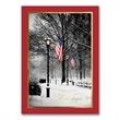 Promotional Greeting Cards-YMM1491