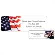 Promotional Labels, Decals, Stickers-QF8132OOF