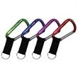 Promotional -CARABINER