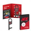 Promotional No-Contact Touch tools-TB-KEY100