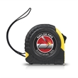 Promotional Tape Measures-25T