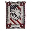 Promotional Blankets-WT-S4868