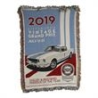 Promotional Blankets-TAP-5036