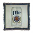 Promotional Blankets-TAP-5050