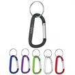 Promotional Carabiners-2081