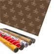 Promotional Gift Wrap-1914