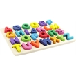 Promotional Puzzles-5111
