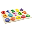 Promotional Puzzles-5128
