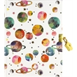 Promotional Journals/Diaries/Memo Books-4350