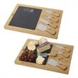 Promotional Cutting Boards-2350