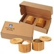 Promotional Boxes-2312