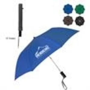 Promotional Folding Umbrellas-AA-B799