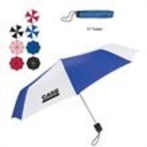 Promotional Folding Umbrellas-AA-B899