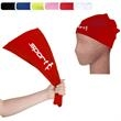 Promotional Scarves-AC-WS-B8BC