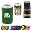 Promotional Collapsible Can Coolers-AC-JO877